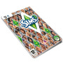 The Sims 3 Pc - Jogo The Sims 3 Para Pc Original - Origin