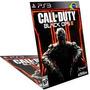 Call Of Duty - Black Ops 3 - Ps3 - Cod Bo3 Ps3 Envio Rápido!