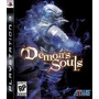 Demons Souls Ps3 Envio Imediato