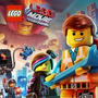 Lego The Movie Ps3 Playstation 3 Legendado Portugues