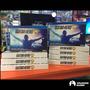 Guitar Hero Live Bundle Playstation 4, Guitarra Ps4 + Jogo