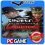 Total War: Shogun 2 Collection Steam Cd-key Global