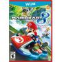 Mario Kart 8 Wii U - Pronta Entrega!