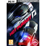 Need For Speed: Hot Pursuit - Pc - Original.