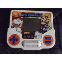 Mini Game Strider Da Tec Toy
