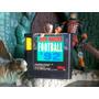 Cartucho Mega Drive - John Madden Football