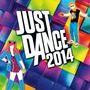 Just Dance 2014 Ps3 ( Requer Move ) Codigo Psn