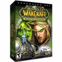 World Of Warcraft The Burning Crusade Expansion Set A6474