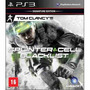Tom Clancys Splinter Cell Blacklist Ps3 Dublado E Legendado