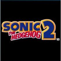 Sonic The Hedgehog 2 Ps3 Jogos