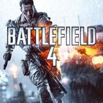 Battlefield 4 Portugues Ps3 Playstation 3 Pt-br Psn
