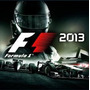 F1 2013 Ps3 Jogos