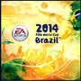 2014 Fifa World Cup Brazil Ps3 Jogos