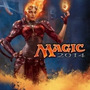 Magic 2014 Duels Of The Planeswalkers Ps3