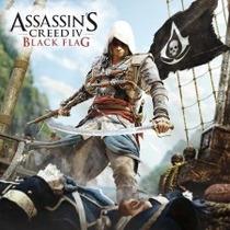 Ps3 Assassins Creed 4 Black Flag Português A Pronta Entrega