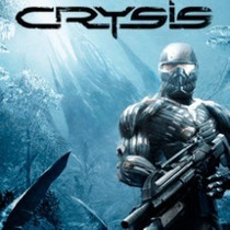Ps3 Crysis 1 A Pronta Entrega