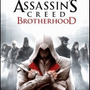Ps3 Assassins Creed Brotherhood Em Português + Todas Dlcs