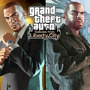 Ps3 Gta Episodes From Liberty City A Pronta Entrega