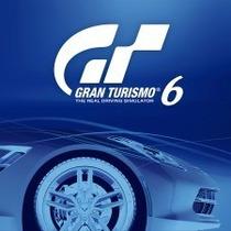 Ps3 Gran Turismo 6 Em Português A Pronta Entrega