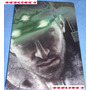 Steelbook Splinter Cell Blacklist Ps3 Ou Para Xbox 360
