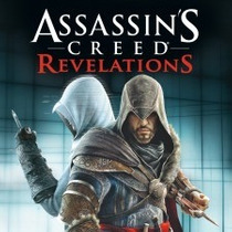 Ps3 Assassins Creed Revelations Em Português A Pronta Entreg