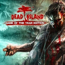 Ps3 Dead Island Game Of The Year Edition A Pronta Entrega