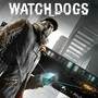 Ps3 Watch Dogs Em Português A Pronta Entrega