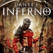 Ps3 Dantes Inferno A Pronta Entrega