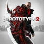 Ps3 Prototype 2 A Pronta Entrega