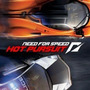 Ps3 Need For Speed Hot Pursuit + Dlcs A Pronta Entrega