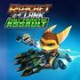 Ps3 Ratchet E Clank Full Frontal Assault A Pronta Entrega