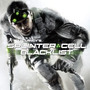 Ps3 Splinter Cell Blacklist Em Português A Pronta Entrega