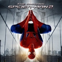 Ps3 The Amazing Spiderman 2 Em Português A Pronta Entrega