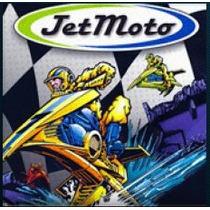 Jet Moto Ps3 Jogos