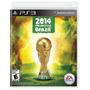 Fifa 2014 Copa Do Mundo Do Brasil 2014 Pt-br - Frete 10,00