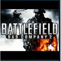 Battlefield Bad Company 2 Ps3 Jogos