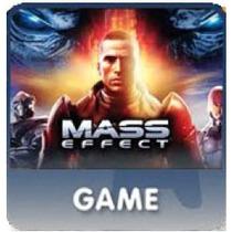 Mass Effect1 Ps3 Jogos