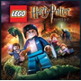 Lego Harry Potter Years 5-7 Ps3 Jogos