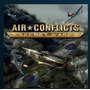 Air Conflicts - Secret Wars Ps3 Jogos