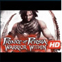 Prince Of Persia Warrior Within Hd Ps3 Jogos