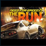 Need For Speed The Run Ps3 Jogos