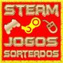 Jogos Steam - Casos De Família - Meu Filho Não Para De Jogar