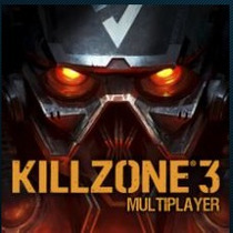 Killzone 3 Multiplayer Ps3 Jogos