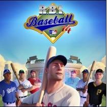 R.b.i. Baseball 14 Ps3 Jogos