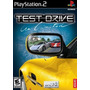 Test Drive Unlimited Ps2 Patch - Promoção!!!
