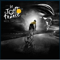 Tour De France 2013 - 100th Edition Ps3 Jogos Codigo Psn