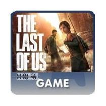 Last Of Us Ps3 Legendado Dublado Playstation 3 Portugues Br