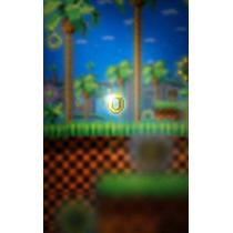 Patch1024 Jogos Sega Megadrive Genesis Mdplay Pronta Entrega