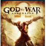 God Of War Ascension Ps3 Jogos Codigo Psn