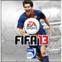 Fifa 13 Ps3 Jogos Codigo Psn